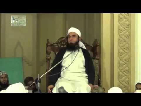 Veena Malik Ko Maulana Tariq Jameel ny Kya Kaha k Wo yakdaam Badal gyi