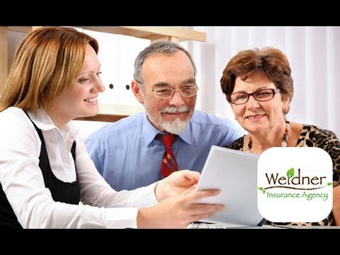 Business insurance The Woodlands TX - (936) 441-3517 Commercial Insurance Agency