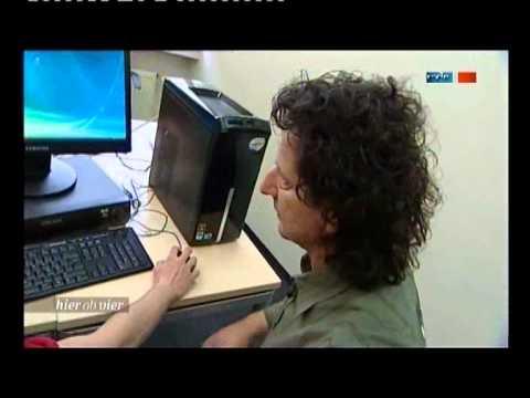 VHS Digitalisieren | MDR, Sendung: