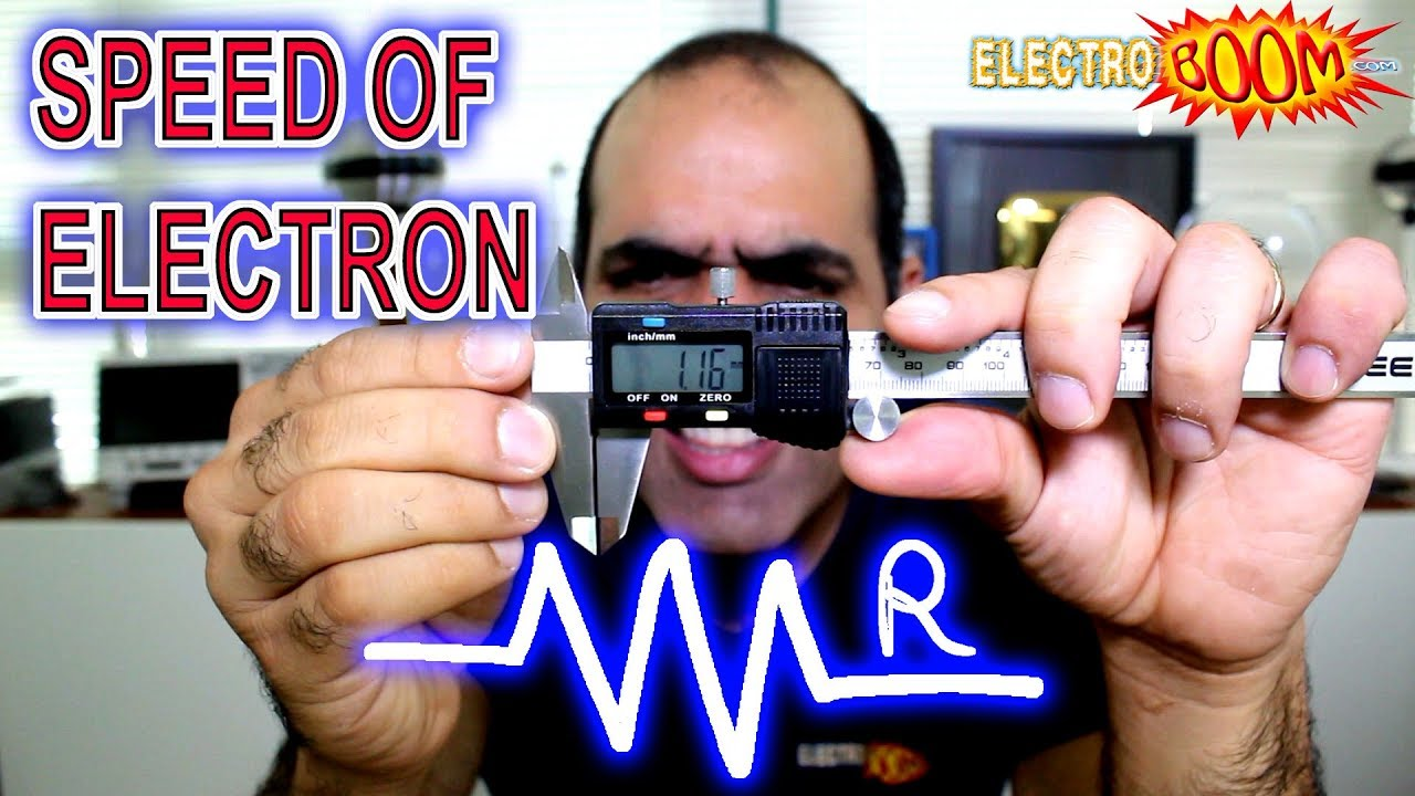 speed-of-electrons-what-s-a-resistor-electroboom101-004