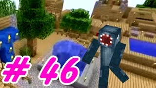 Sky Island Challenge [46] iBallisticsquid | Minecraft Xbox  Sky Island Challenge [46] compilation |
