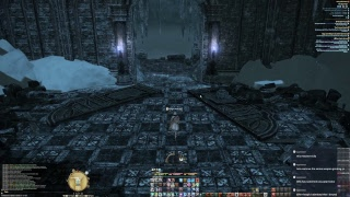 Final Fantasy XIV • Stormblood • Tank-Heal-Damage-Gather-Craft-Etc