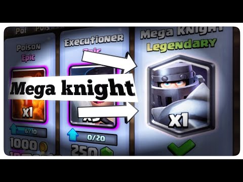Legendary,Funny clash royale moments and more!