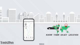 Track2Run | RealTime GPS | Tracking and Msg App | gps Tracker | #gps | #gpstracker | #gpsdevice