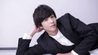 志尊 淳は、日本の俳優、タレント。 東京都出身。 ワタナベエンターテイ...