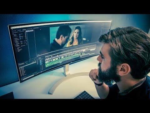 Adobe Premiere Pro 2019 Editing Trick | SAVE TIME!