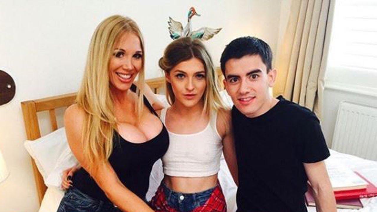 Porno buteful girls lebanon