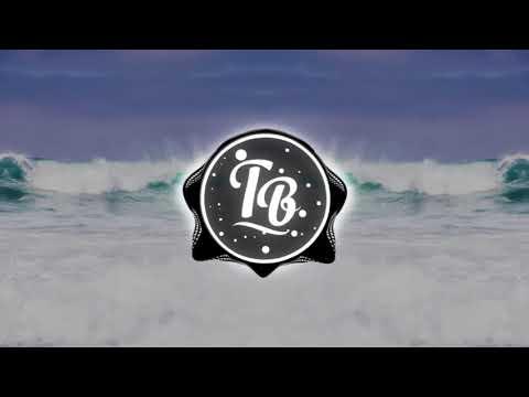 Dua Lipa – IDGAF (Rich Brian & Diablo Remix)