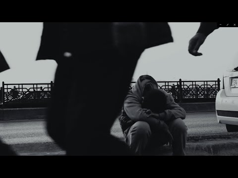 Смотреть клип Hayki - Tahammülüm Yok