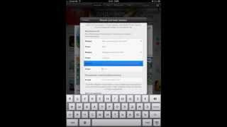 Регистрация в App Store (Apple id)(Регистрация в App Store (Apple id) Привет, сегодня я научу Вас создавать учетные записи для App Store ( apple id) без использо..., 2013-05-31T09:26:29.000Z)