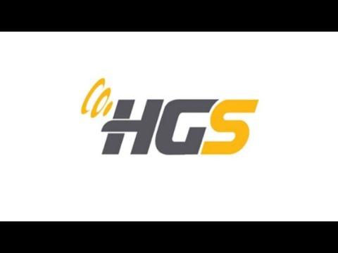 HGS Sorgulama İşlemleri | HGS Otoyol Köprü Geçiş Bilgisi Sorgula