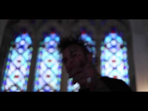 Stitches  - Remember Me (Official Music Video)