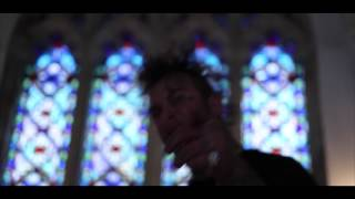 "STITCHES  ""REMEMBER ME"" OFFICIAL MUSIC VIDEO"