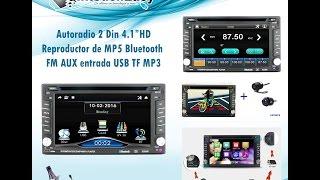 видео Dvd магнитофоны для авто