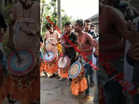 oriya-song-sokalo-sokalo-dudu-pi-sing-baja(new-maa-monsha-sing-baja)