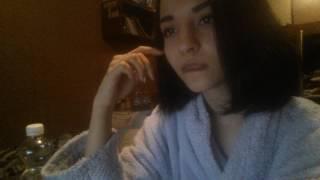 Перепела Вера Брежнева - девочка моя Мило