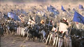 От средневековья к новому времени