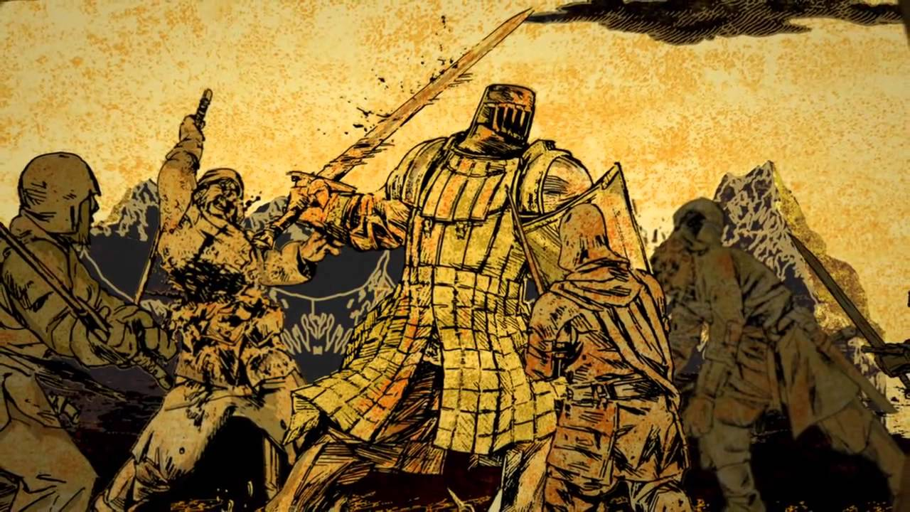 Game Of Thrones Clegane History and Lore of We...