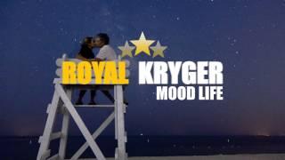 Snow Flakes & Rishabh Joshi Feat. Ekatherina April - Kiss The Night (320kbps)