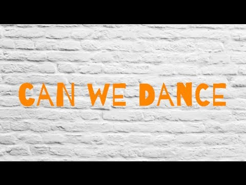 The Vamps - Can We Dance Lyrics