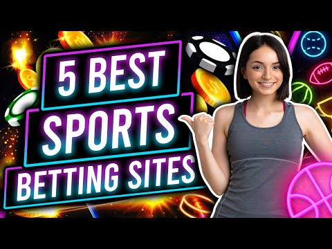 Best Sports Betting Sites 2021 🏇 Play & Win Real Money Online Sports Betting Sites! ⚽️