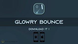 Glowry Bounce
