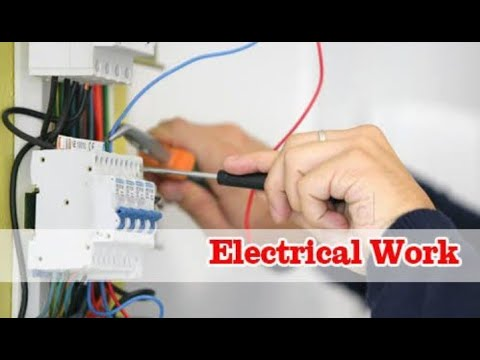 job in Dubai 365, Electrician job in Dubai Interview on 29/10/2017