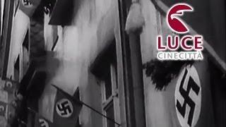 Adolf Hitler: Congresso del Partito a Norimberga (1936)