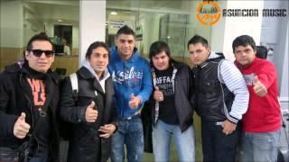 SALUDOS DE ANDY Y MARTIN - EL REMIXERO (tour 17/03/2013)