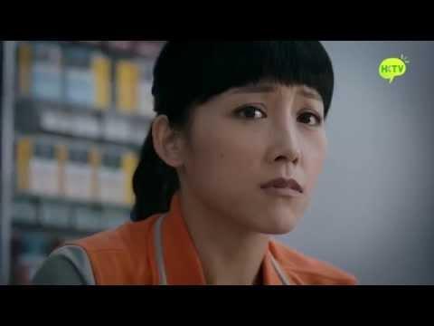 《夜班 Night Shift》第9集 官方完整版 Night Shift EP09 Full Episode