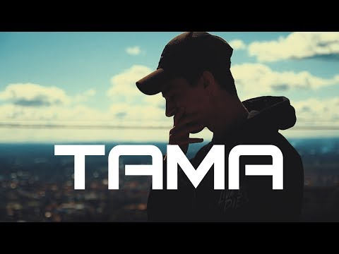 Razor - TAMA (Official Music Video) 2k18