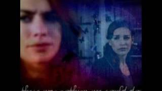 Не отпускай меня , Luce & Rachel
