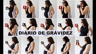 Ciático primeiro no nervo dor trimestre gravidez