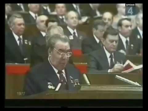 Новый клип Веры Брежневой - Реальная жизнь » Смотреть