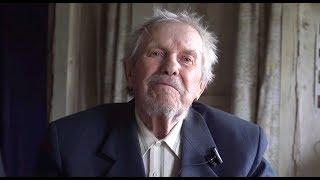 85-летний пенсионер из Коми пожертвовал незнакомым детям миллион