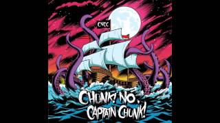 Watch Chunk No Captain Chunk Positivo video