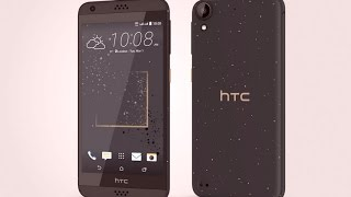 HTC Desire 630 - Full Specifications, Features, Price, Specs and Reviews 2017 Update Video