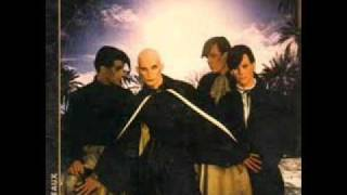 Classix Nouveaux - The unloved