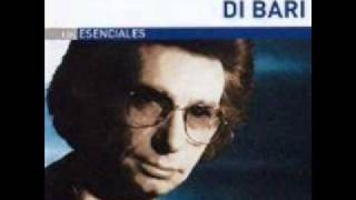 SORRENTO Lyrics – NICOLA DI BARI
