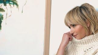 Portia de Rossi for SEVEN