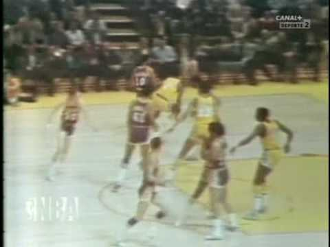 Greatest Hits NBA All Star 1972
