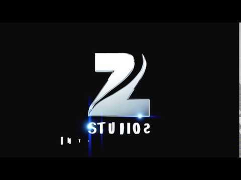Zee Studio International
