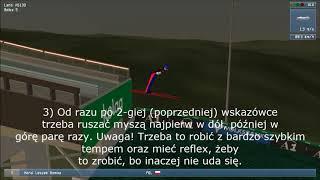 Poradnik jak zrobić gibbona w DSJ 4 1.6.3
