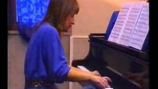 I. Albeniz - Torre Bermeja Serenata Op.92 No.12