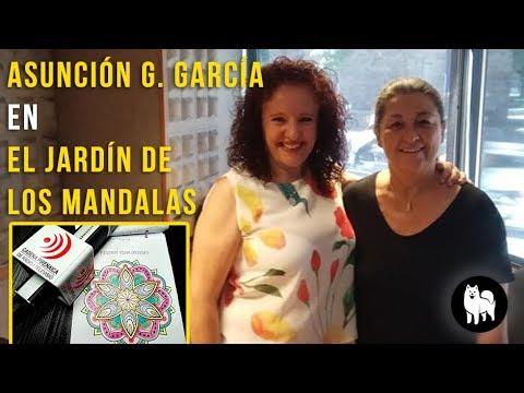 El viajero espiritual en Radio Andorra