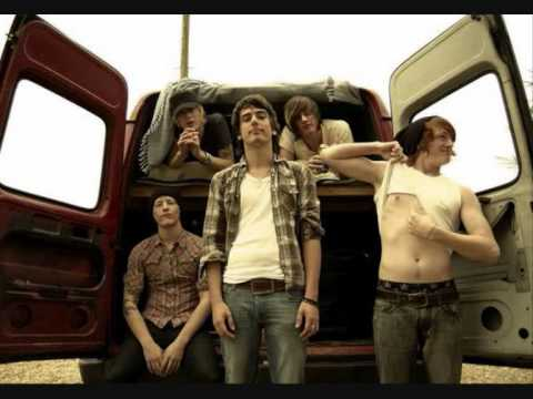 Deaf Havana - Friends like these With Lyrics! (This song is awesome)