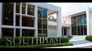 Southpoint Pattaya (Соуз Пойнт Паттайя)(Звоните бесплатно из России 8-800-700-22-84 Наш сайт - http://www.new-wave-pattaya.com Мы знаем, что вы уже приняли для себя важно..., 2015-08-08T19:38:12.000Z)
