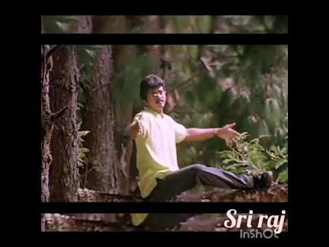 Vanna nilave vijay cut song