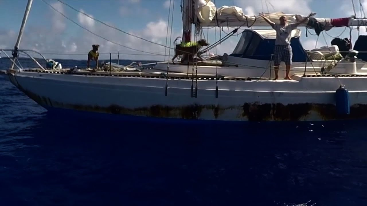 raw-2-mariners-rescued-after-months-lost-at-sea