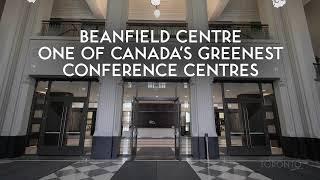 Planner Resources: Exhibition Place (Enercare & Beanfield Centres) | Virtual SITE Visit